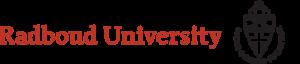 RBU_logo