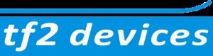 TF2_logo