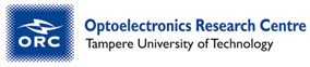 TUT_logo