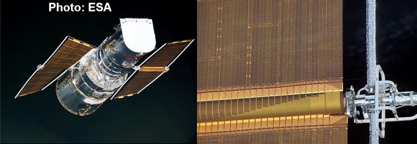 ESA_Hubble-6